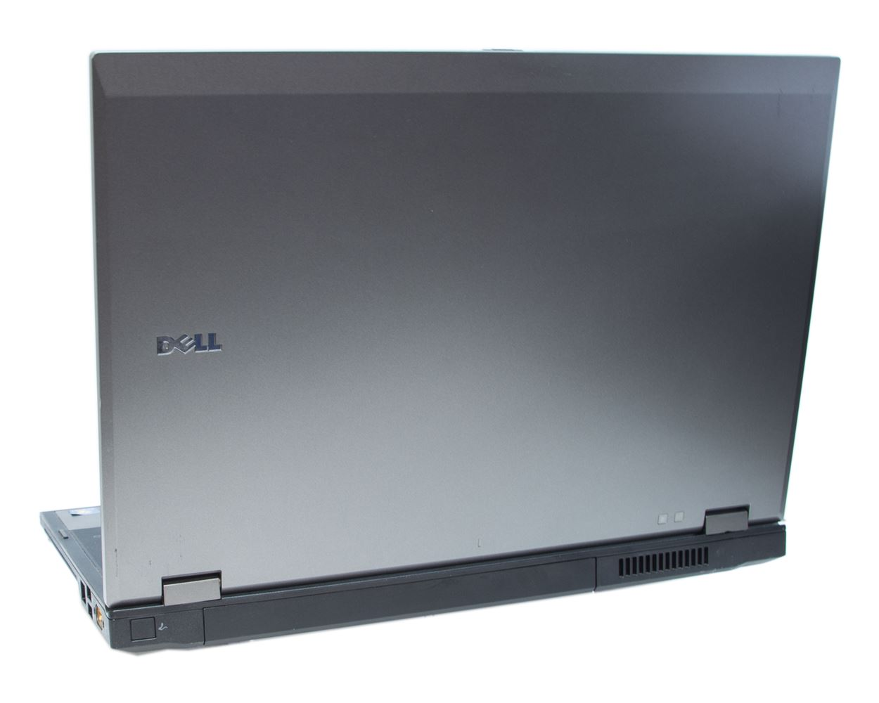 Dell Latitude E5510 Bluetooth Drivers