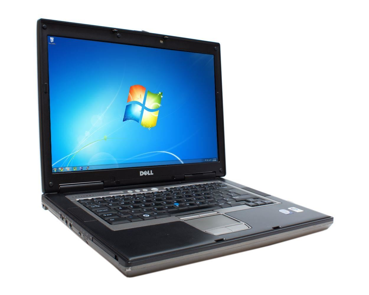 Find great deals on eBay for dell laptop uk. Shop with confidence.