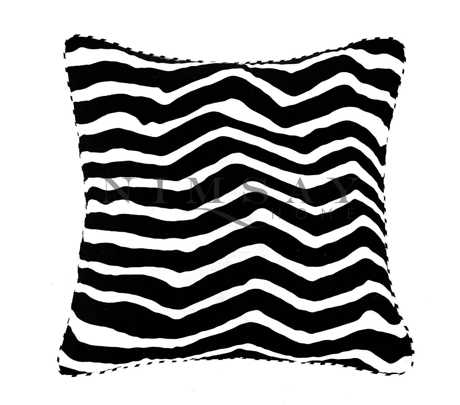 Throw Pillow Duvet Covers : ALEX 9PC JUMBO BED BEDDING SET DUVET PILLOW CUSHION COVER THROW SHEET CURTAINS eBay