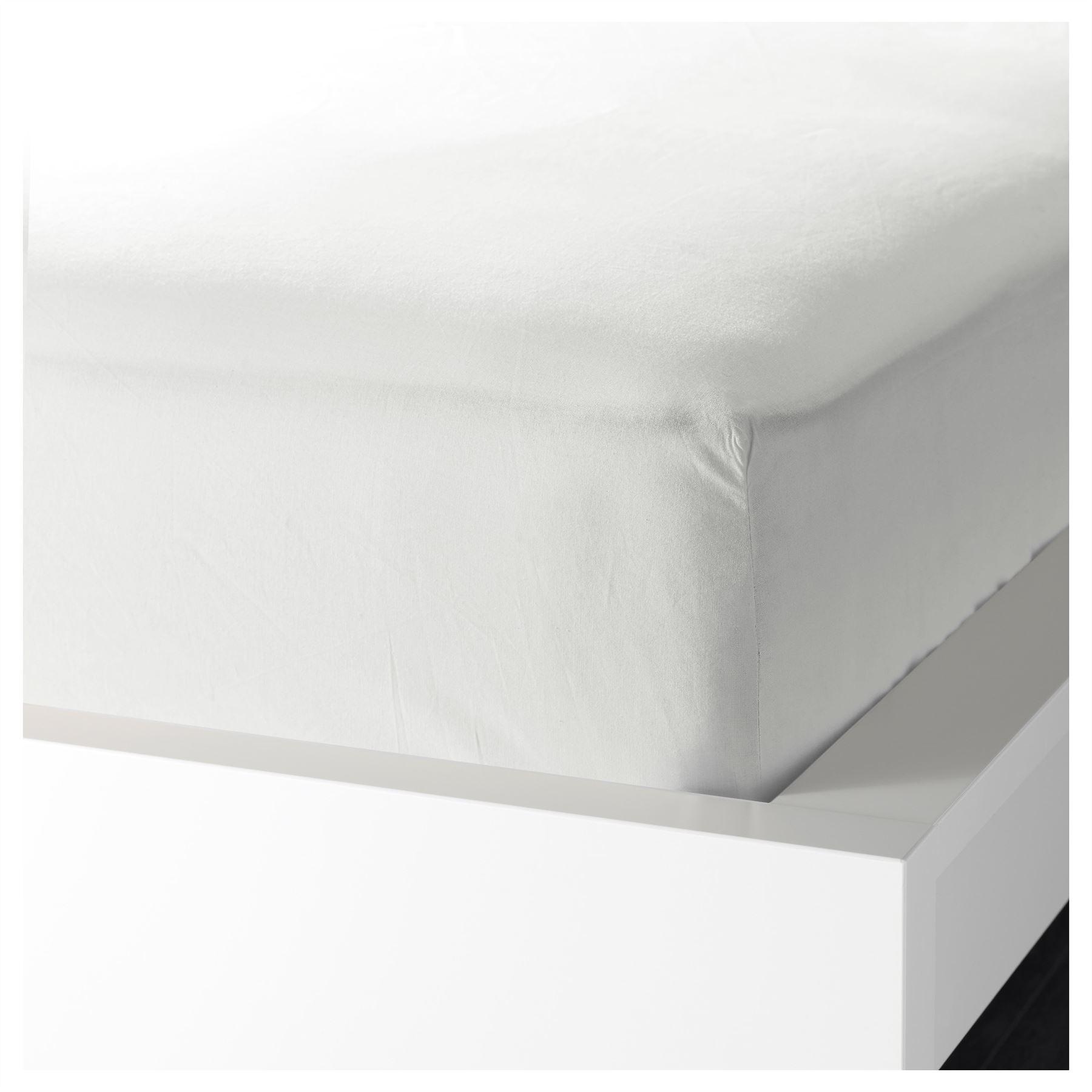 Quahog Bay Bedding | CinchFit Sheets, Nautical Decor and BeddingCustom Fit· Super Soft· Memory Foam/10 (93 reviews).