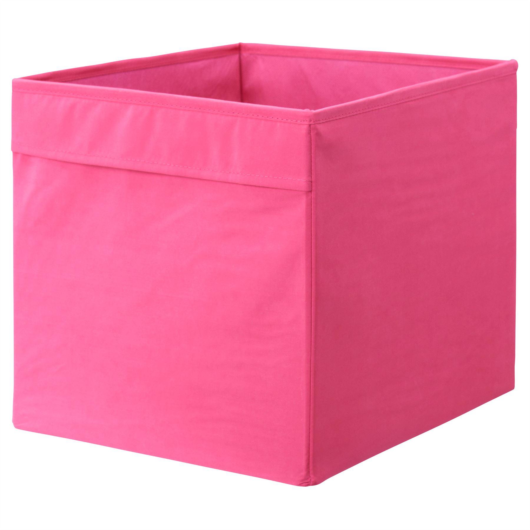 Коробка дрена своими руками