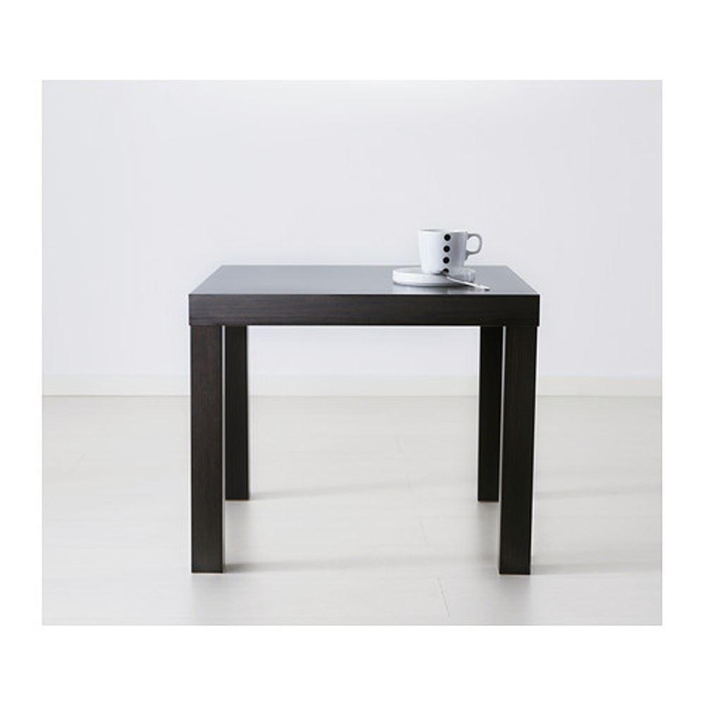 Ikea Tendencia Estilo Elegante Diseñador carecen de Mesa lateral ...