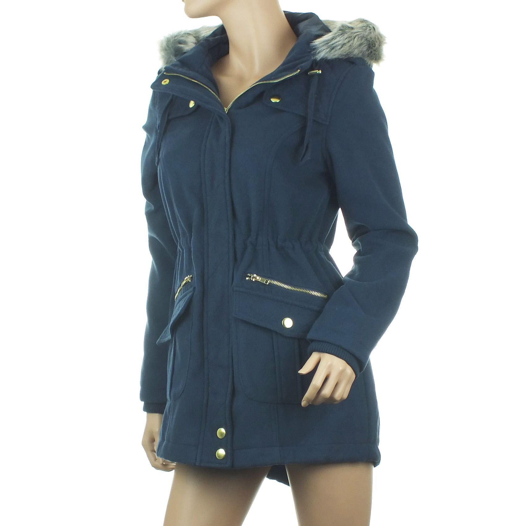 Find a great selection of women's parkas at custifara.ga Shop top brands like Burberry Brit, The North Face & more. Totally free shipping & returns.