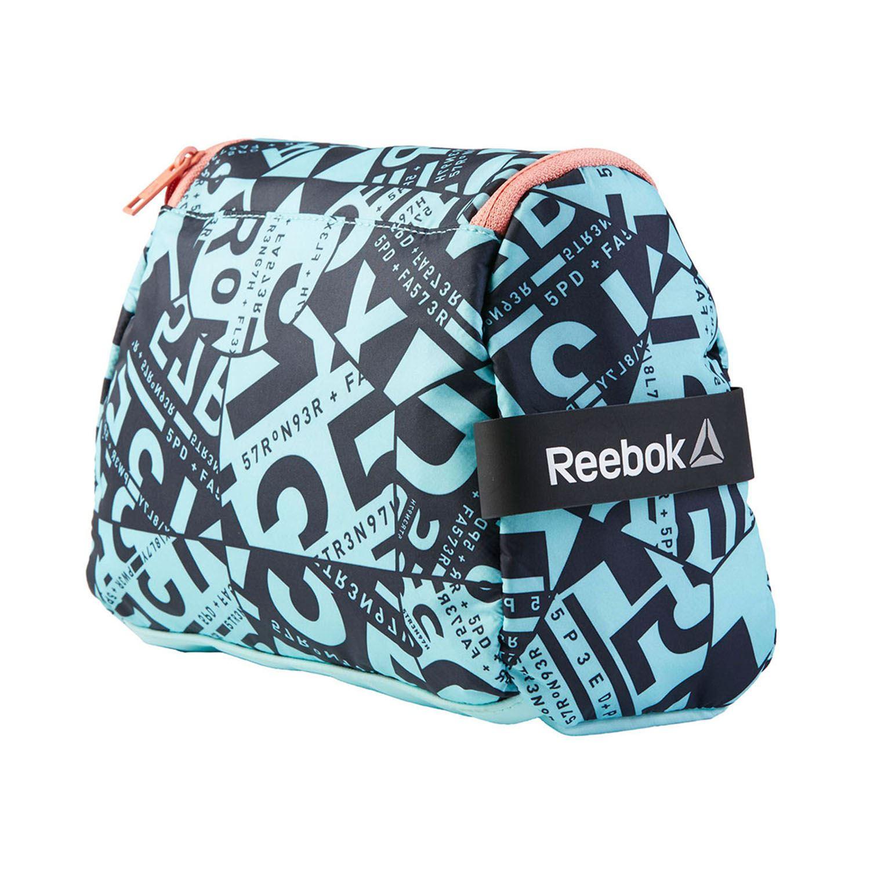 reebok fitness center