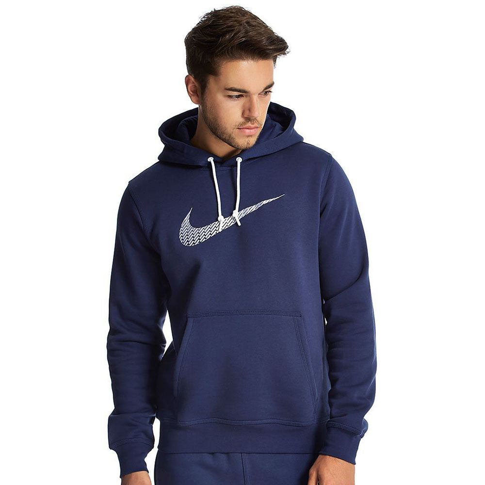 US Navy sweatshirt hooded men's navy hoodie usn sweat shirt hoody jumper sweats. Brand New. $ to $ Buy It Now US Navy Sweatshirt Synthetic Hoodies & Sweatshirts for Men. Feedback. Leave feedback about your eBay search experience. Additional site navigation. About eBay;.