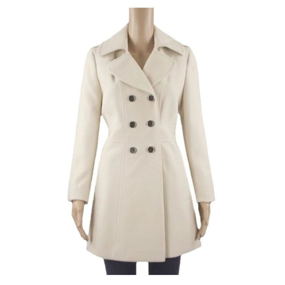 Buy the latest women's winter coats at neo-craft.gq Discover cheap women's coats collection with different style and high quality, find your favorite item to show your beauty in this winter.
