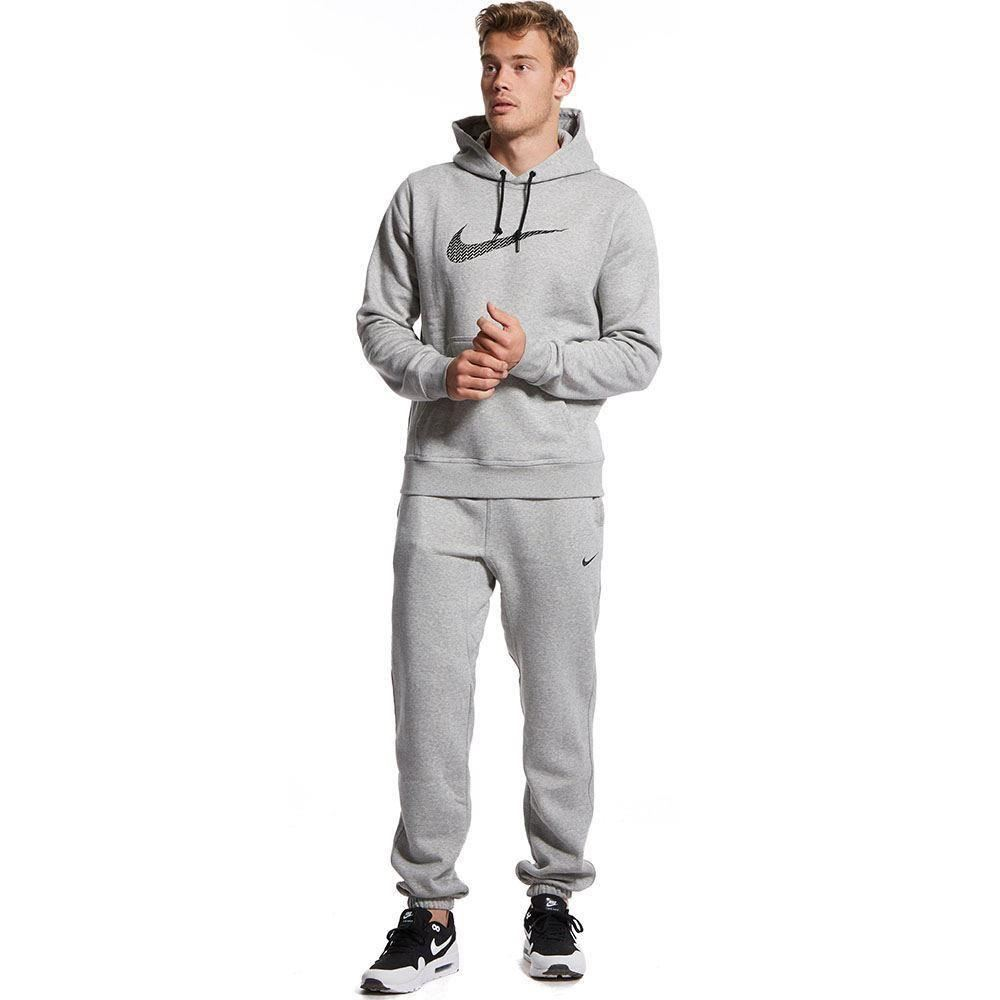 survetement complet homme nike