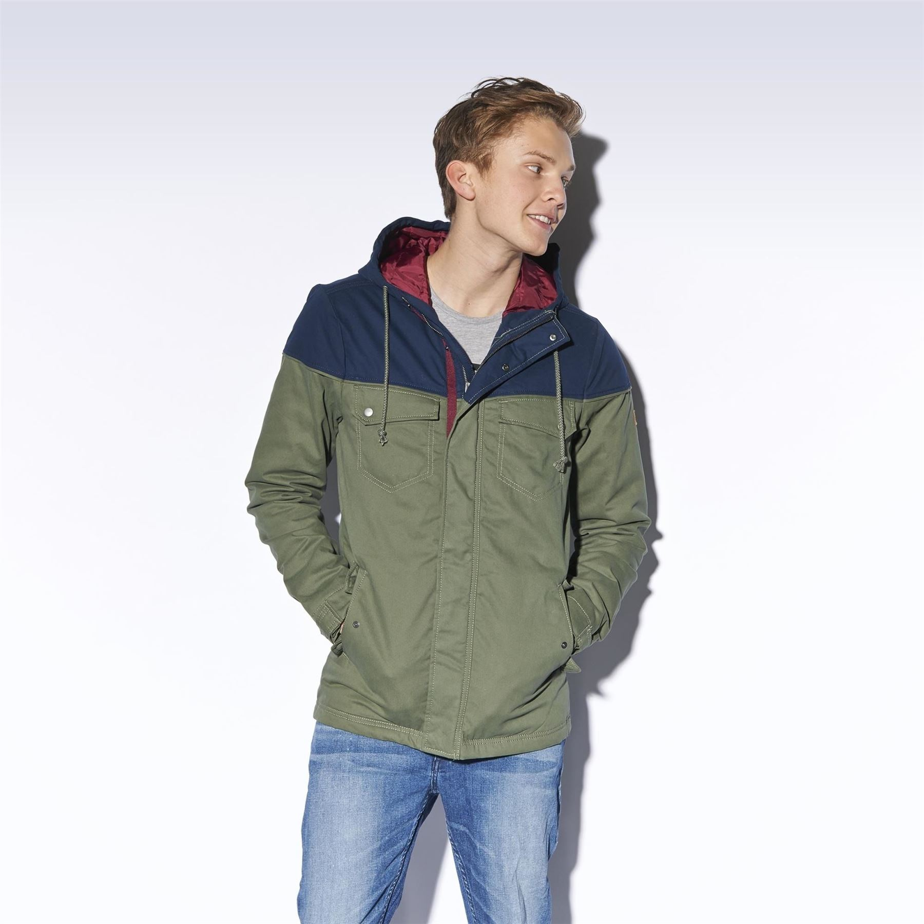 adidas neo parka, Adidas Store Online | Adidas Clearance Sale