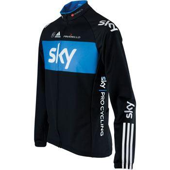 Team-Sky-Adidas-Long-Sleeve-Jersey-U36392-RRP-90