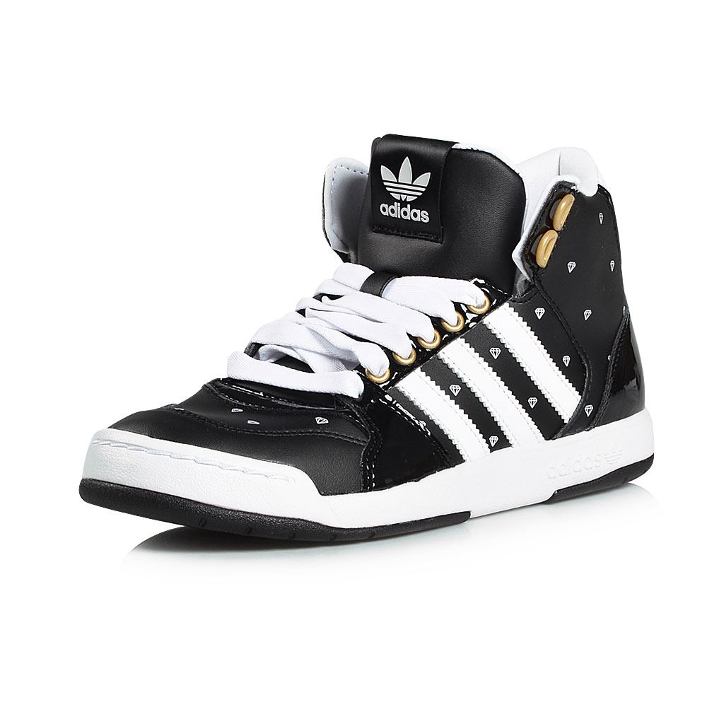 Adidas-Originals-Midiru-Court-Mid-2-0-Womens-Trainers-RRP-65