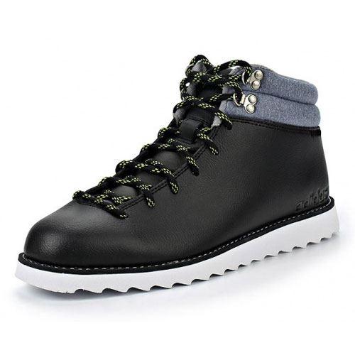 6e1fea865175 adidas neo boot