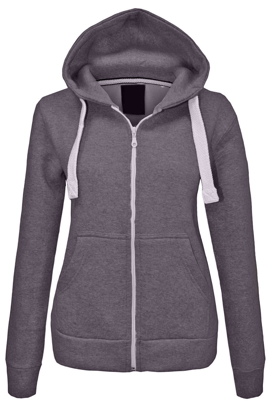 Blank Pullover Hoodies with Factory Direct Bulk Savings. Shop from our giant selection of blank pullover hoodies from the brands you know including Hanes, Gildan, and Champion just to name a few.