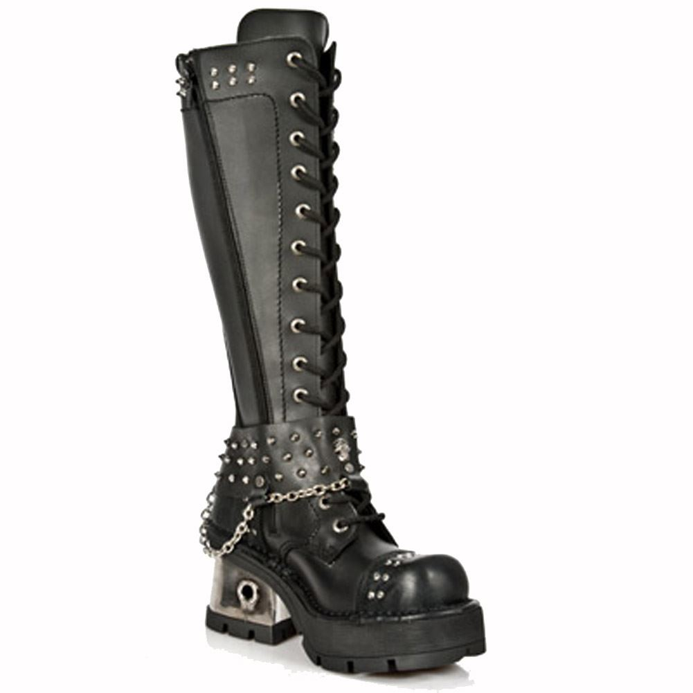 Beautiful New Rock Canyon Women39s Boots  My Future Shoe Rack