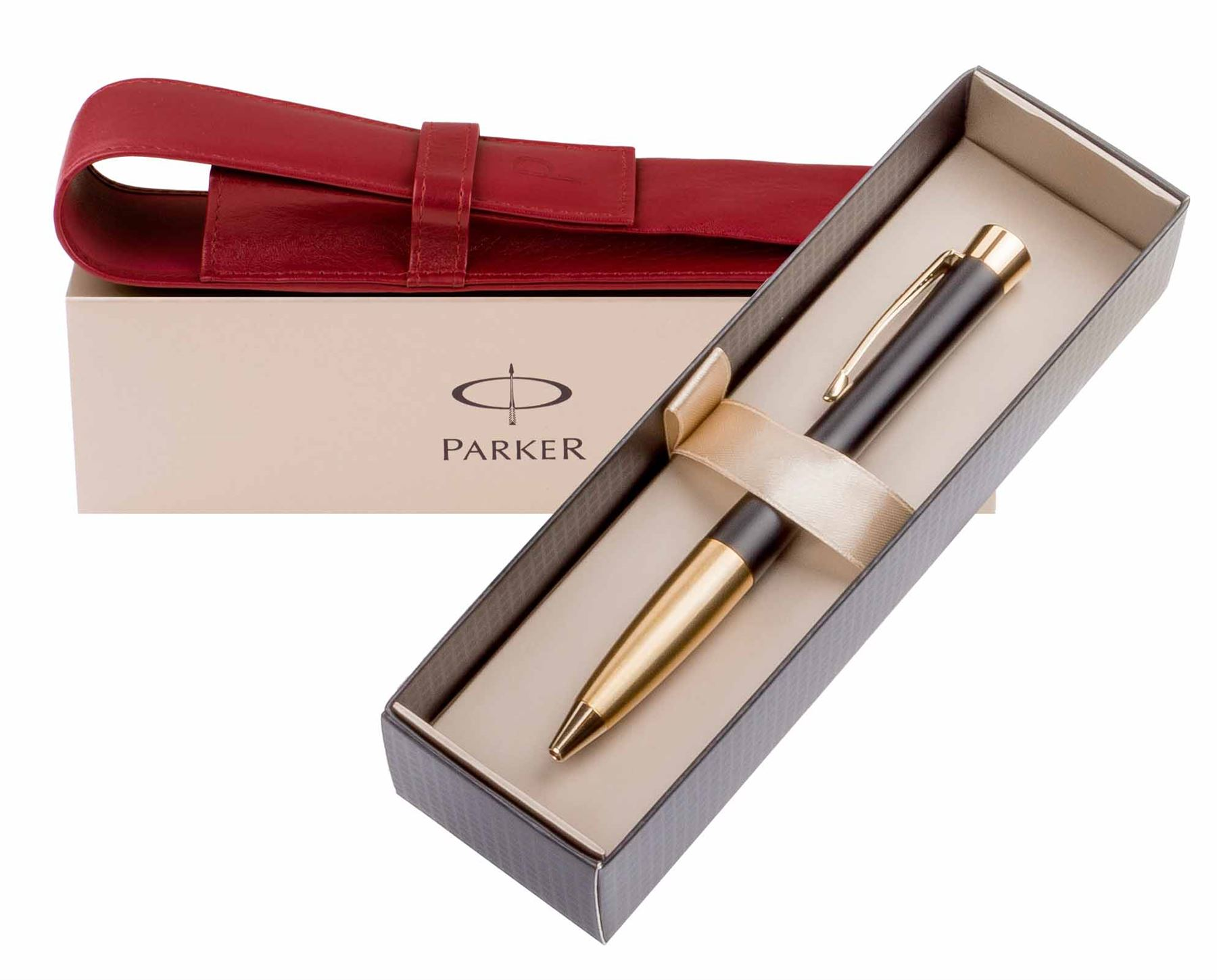 case study parker pen company 1-16 of 90 results for parker pen company - products parker pen company im taupe ct fine writing roller ball pen by parker pen company $1799 $ 17 99  leather pen case laser engraved personalized gift idea - parker set  rite in the rain all weather pen refill, black (3 pack) by rite in the rain.