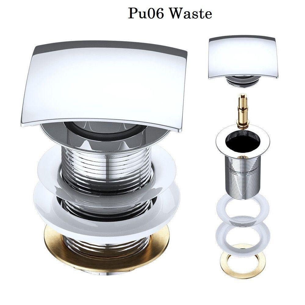 Durovin small mini compact stone hand wash basin sink for Wash basin bathroom sink