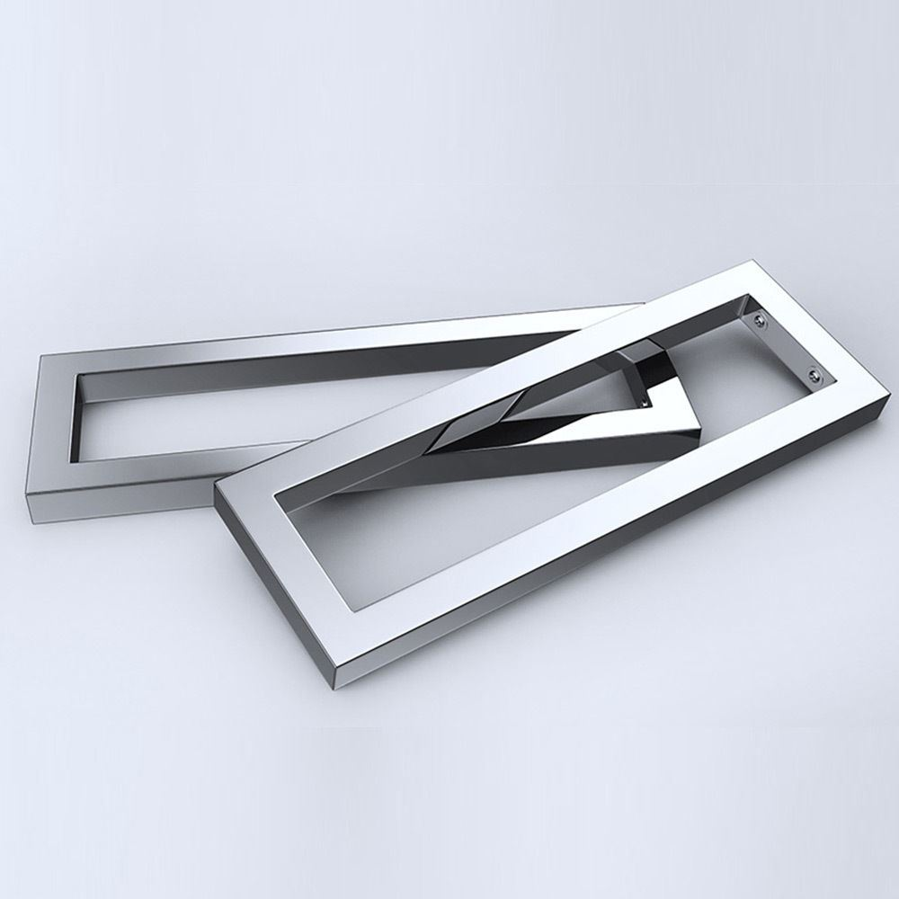 Wall Hung Sink Brackets : Heavy-Duty-Wall-Hung-Stainless-Steel-Basin-Sink-Support-Brackets-Towel ...