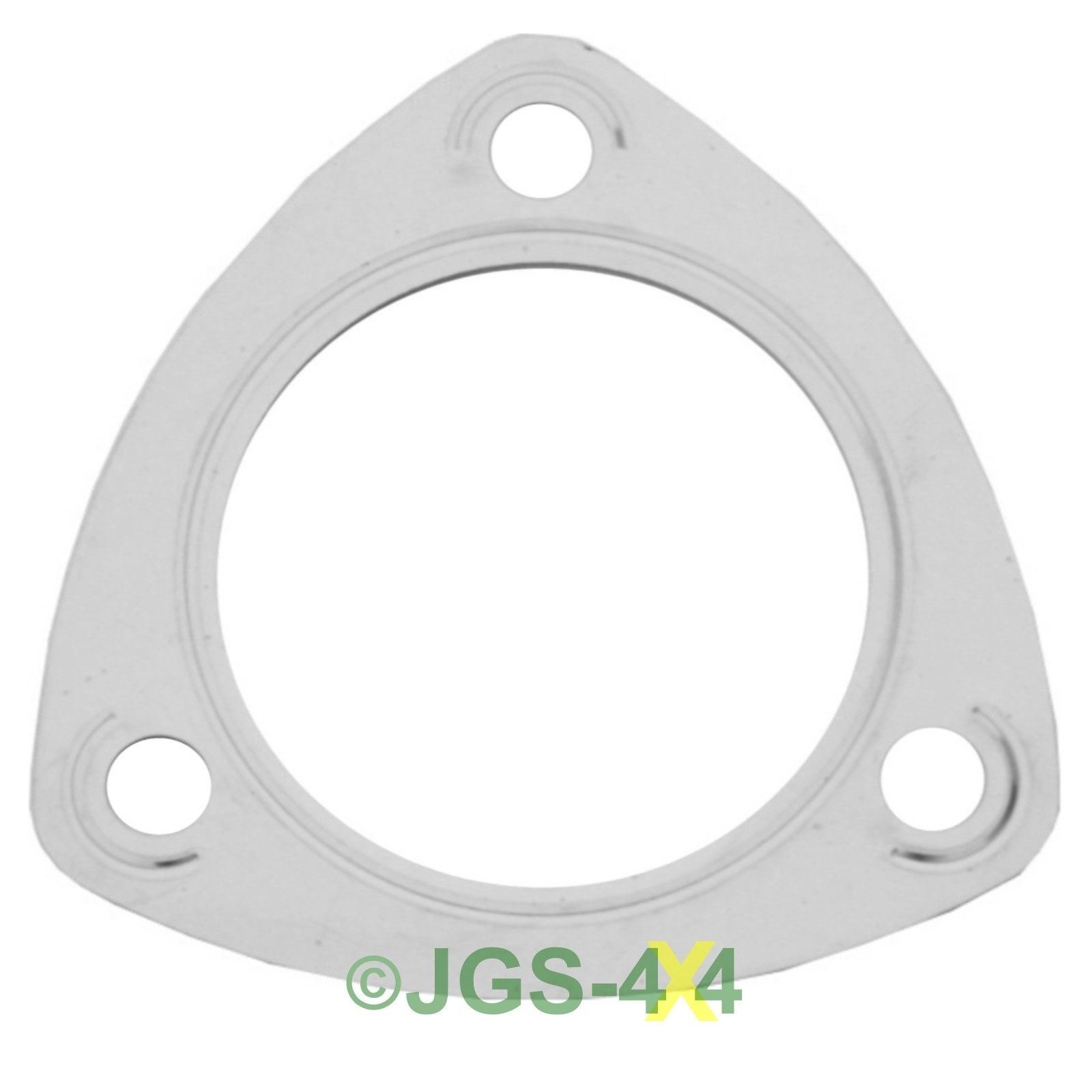 Land Rover Defender Discovery Exhaust Pipe Gasket TDi TD5