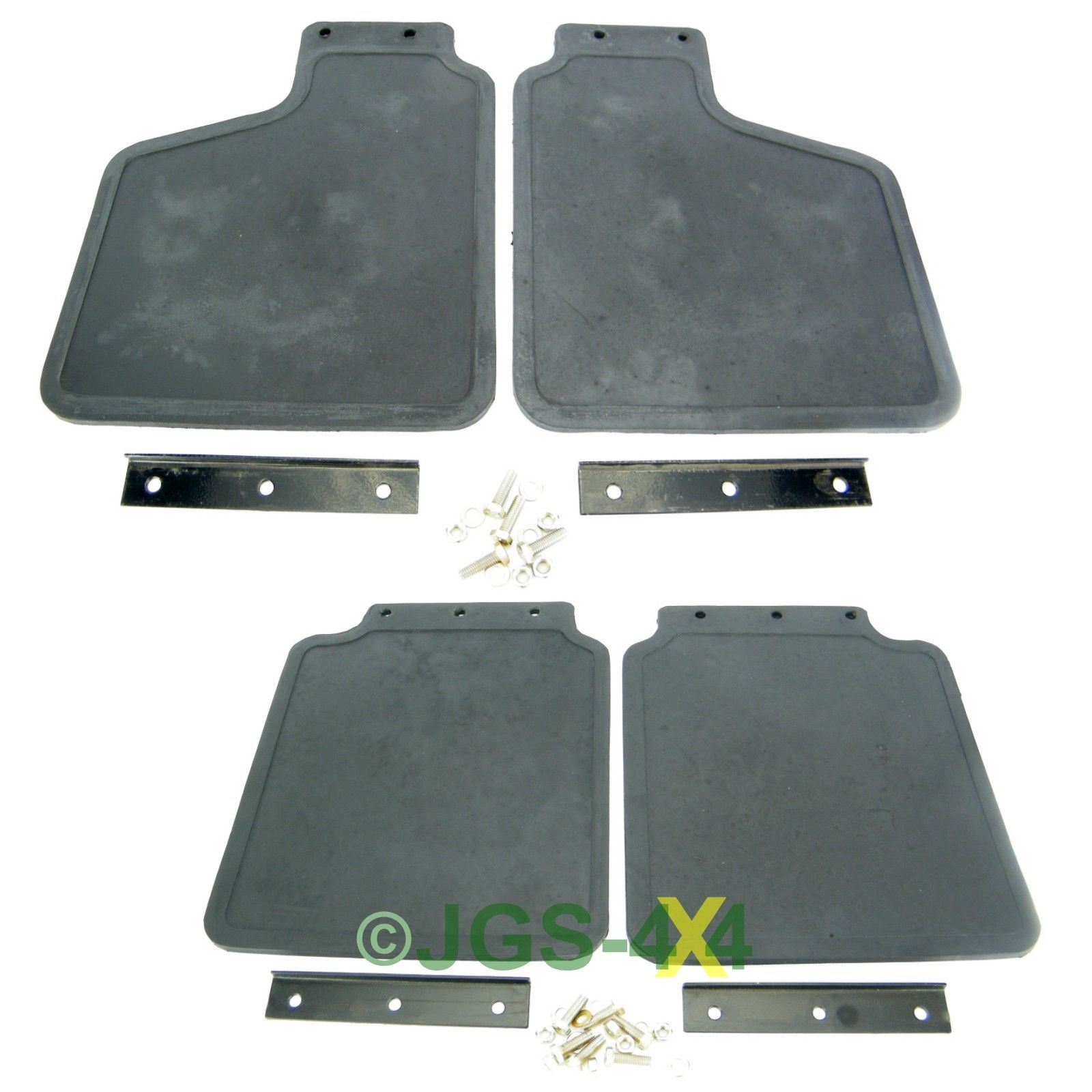 Land Rover Discovery 2 Range Rover P38 Rear Lhs N S: Price: £19.90