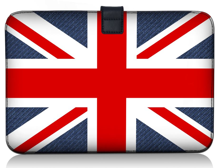 11 6 quot 13 3 quot pouces housse sacoche pochette pour macbook air pro retina powerbook ebay