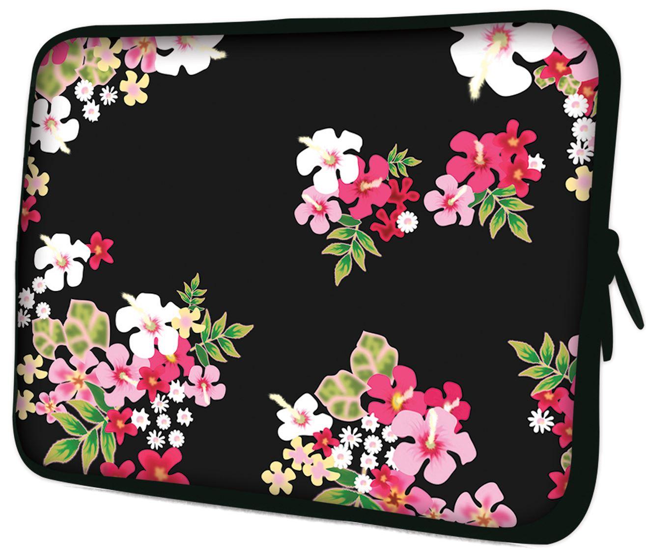 luxburg 7 9 zoll ipad mini aus neopren schutzh lle f r tablet 1 ebay. Black Bedroom Furniture Sets. Home Design Ideas