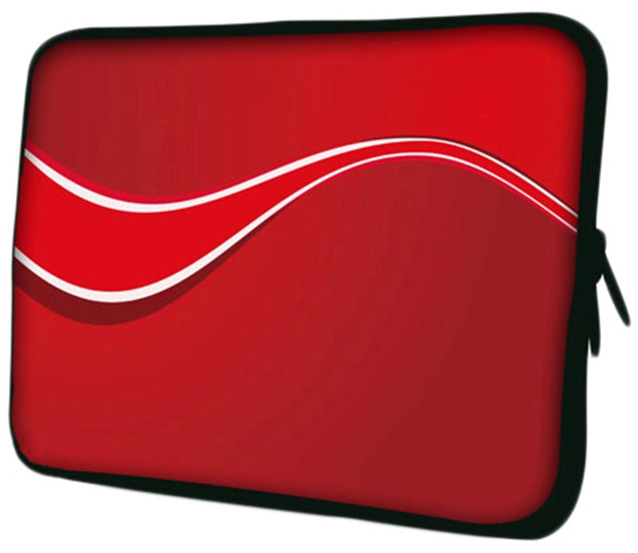 7 10 12 13 14 15 17 housse sacoche pochette pour ordinateur portable ebay. Black Bedroom Furniture Sets. Home Design Ideas