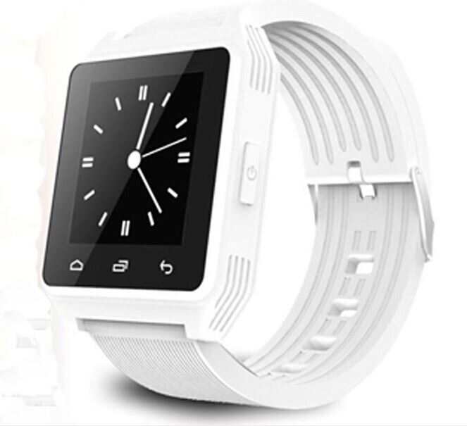Find great deals on eBay for sprint watch phone. Shop with confidence.