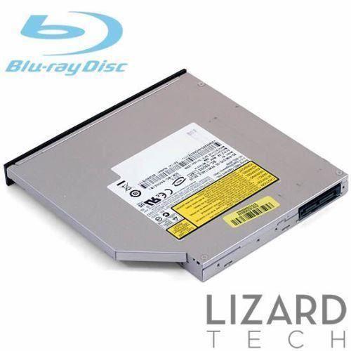 Hp slot load dvd+/-rw drive / Play Slots Online