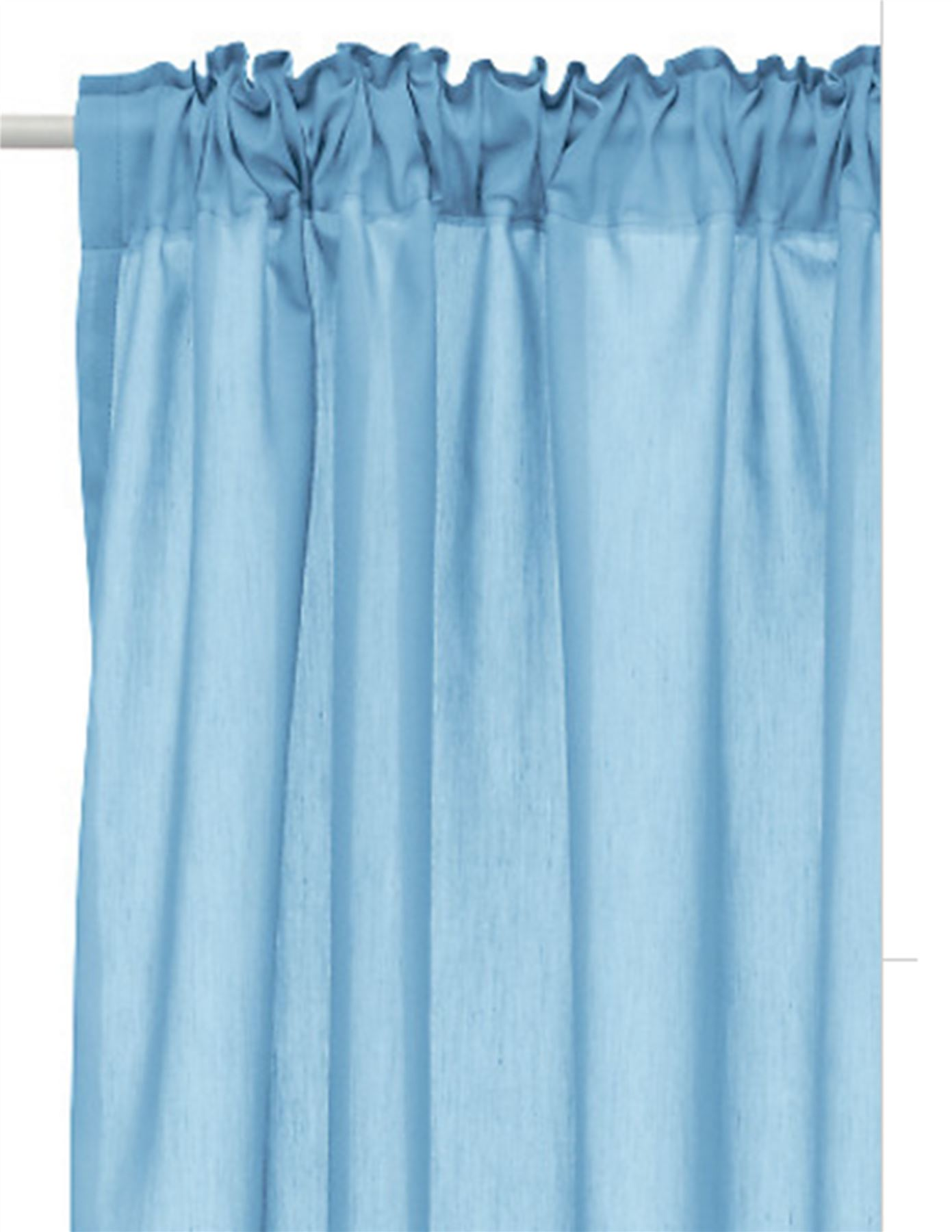 Ikea curtains blue - Ikea Curtains Blue Ikea Curtains I Want This Is The Blue For My