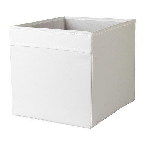 Estanterias para guardar juguetes sharemedoc for Cajas almacenamiento ikea