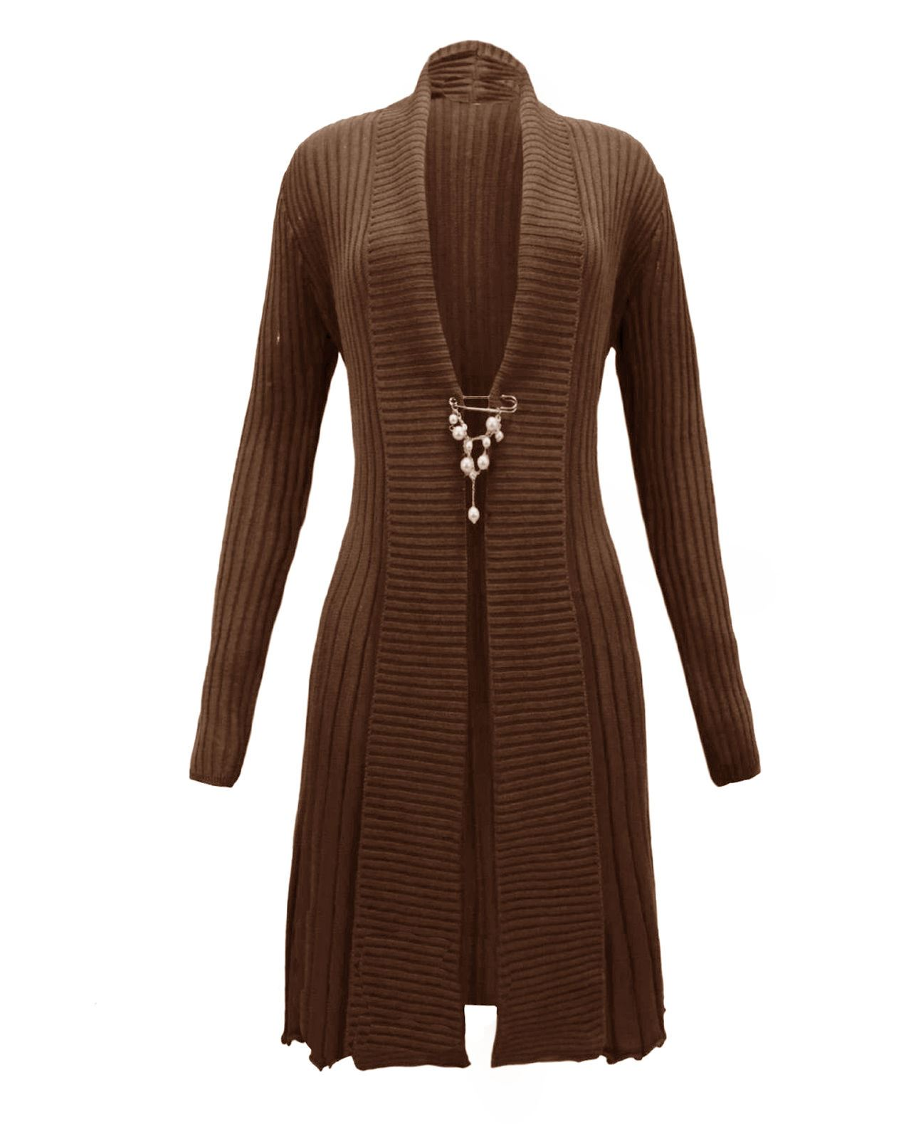 Womens Long Black Dress Cardigan Dress Womens Bag Womens Gloves Womens Black Hat Womens Plaid Scarf Womens Red Scarf Womens Tights Womens Watch Womens Jumpsuit Womens Black Jumpsuit Womens White Jumpsuit Colorful Cardigan Long Size T Shirt Long Sleeve High Waist Dress Henley Long Sleeve Shirt Maxi Long Red Dress Long Rhombus Spliced Long Sleeve.