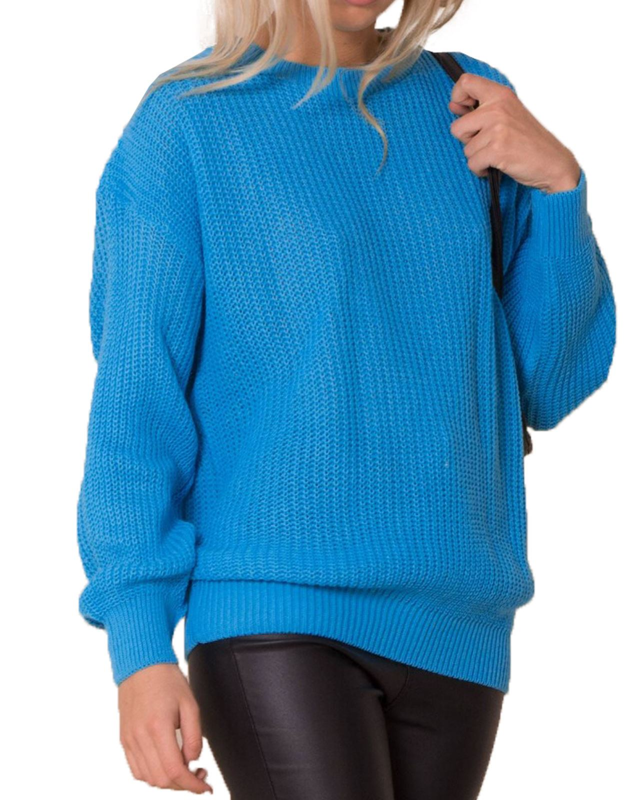 Online Shop for long baggy jumpers Promotion on Aliexpress Find the best deals hot long baggy jumpers. Top brands like AisiyiFushi for your selection at Aliexpress.