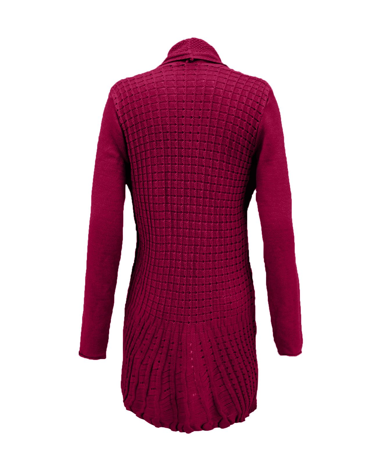 Buy the latest Womens Clothing Online from SurfStitch. New Womens Dresses, Jumpers, Skirts more. Shipping available Australia wide including Sydney, Melbourne, Brisbane, Adelaide, Perth, Hobart & .