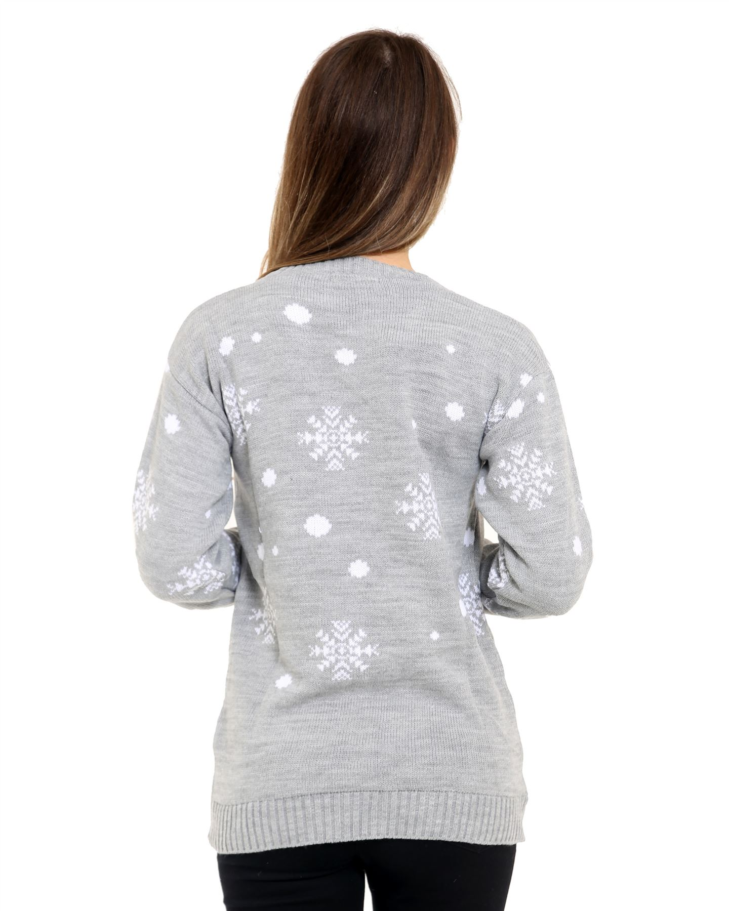 women christmas pullover knitted knitted christmas jumpers women reviews: knitted pullover christmas woman men christmas knitted jumpers knitted christmas jumpers men women christmas sweaters cotton cotton christmas sweaters women mens christmas knitted jumpers. Related Categories Women's Clothing & Accessories.