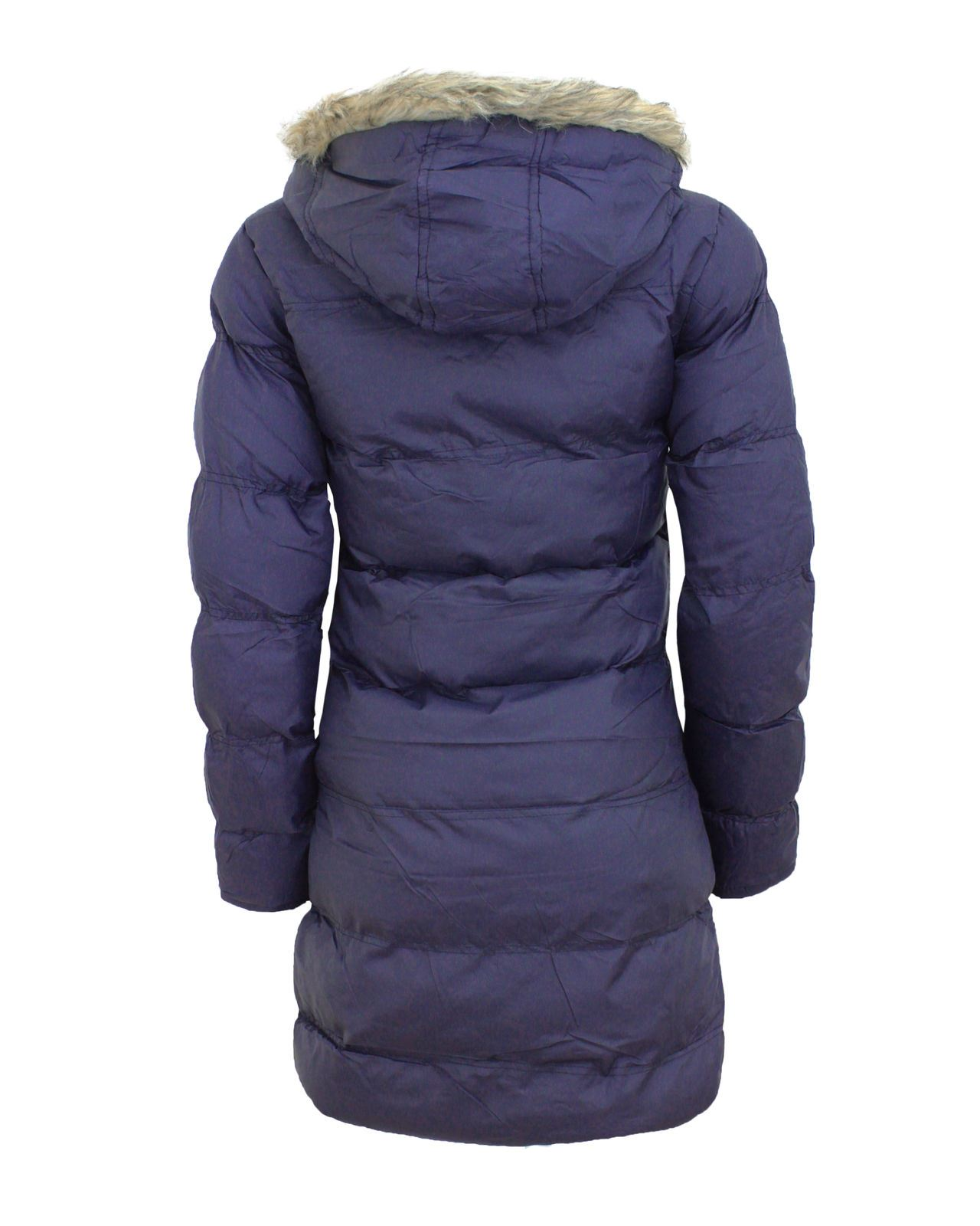 Find great deals on eBay for puffer coat fur hood. Shop with confidence.