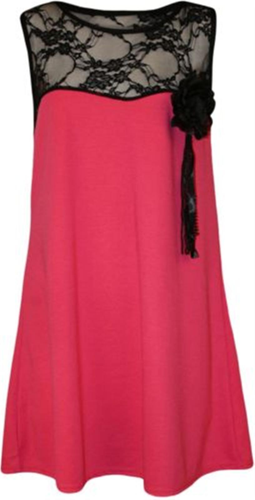 Plus size lace dresses for women pictures