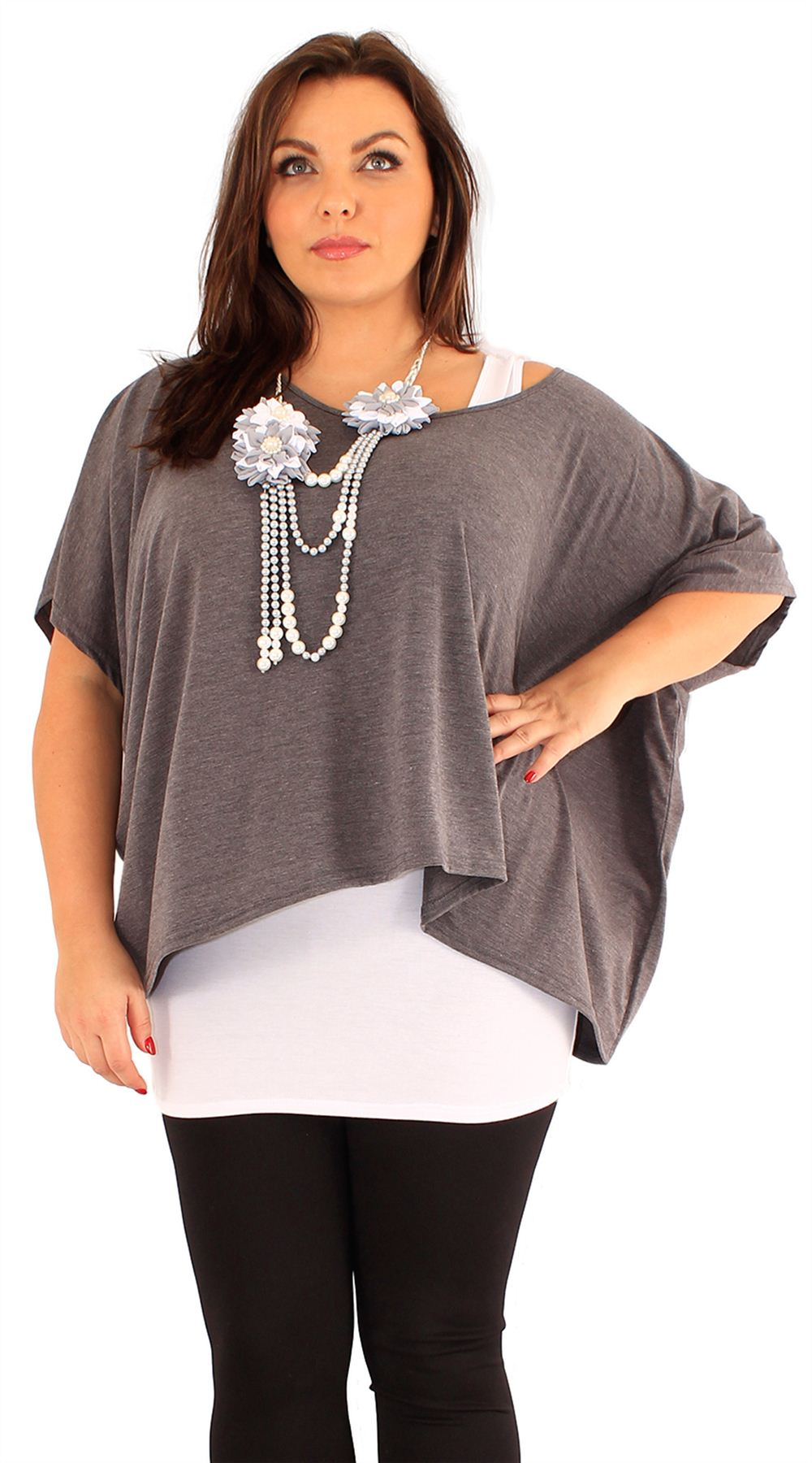 Find womens plus size clothing at low prices from Target. Free Click + Collect on all orders over $ Free delivery on orders over $