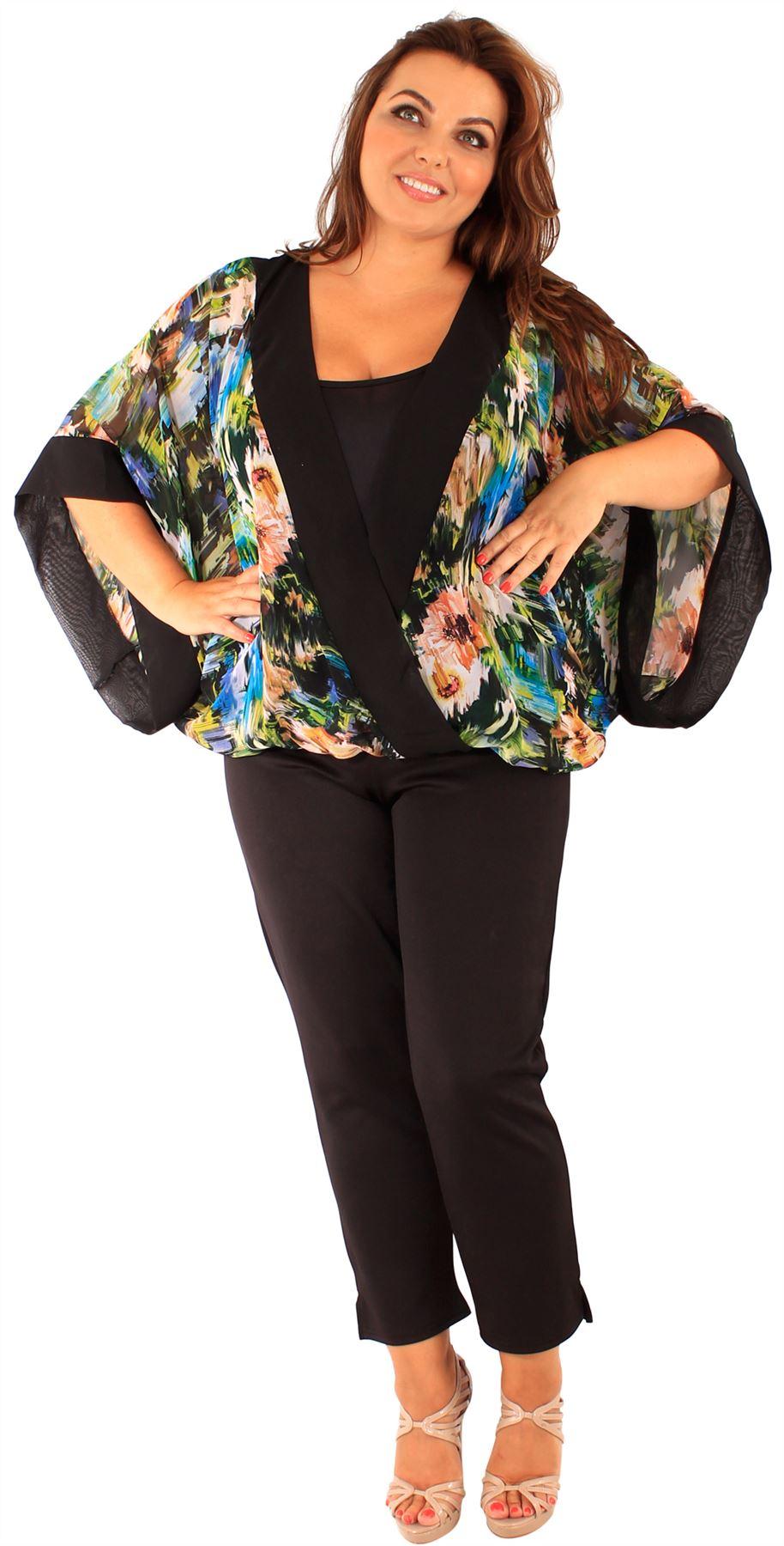 Women's Boho Floral Print Kimono Cardigan Autumn Plus Size Cotton Tops $ 12 out of 5 stars 8. Wiwish. Women's Floral Print Sheer Chiffon Loose Kimono Cardigan Blouse Top $ 13 99 Prime. 5 out of 5 stars 2. Sumen. Women Floral Kimono Cover up Loose Chiffon Blouse Open Front Cardigan $ 4
