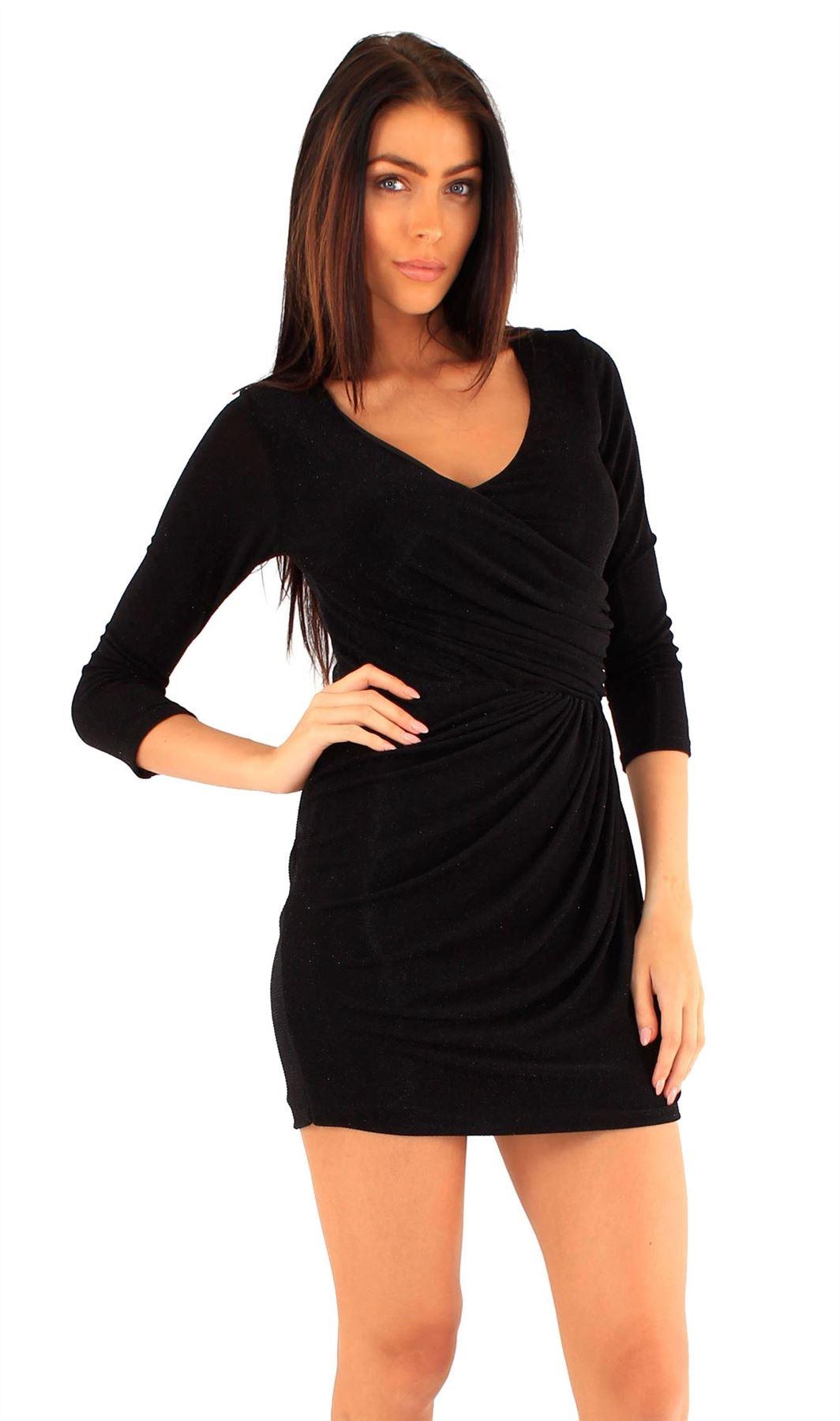 plus size going out dresses australia images