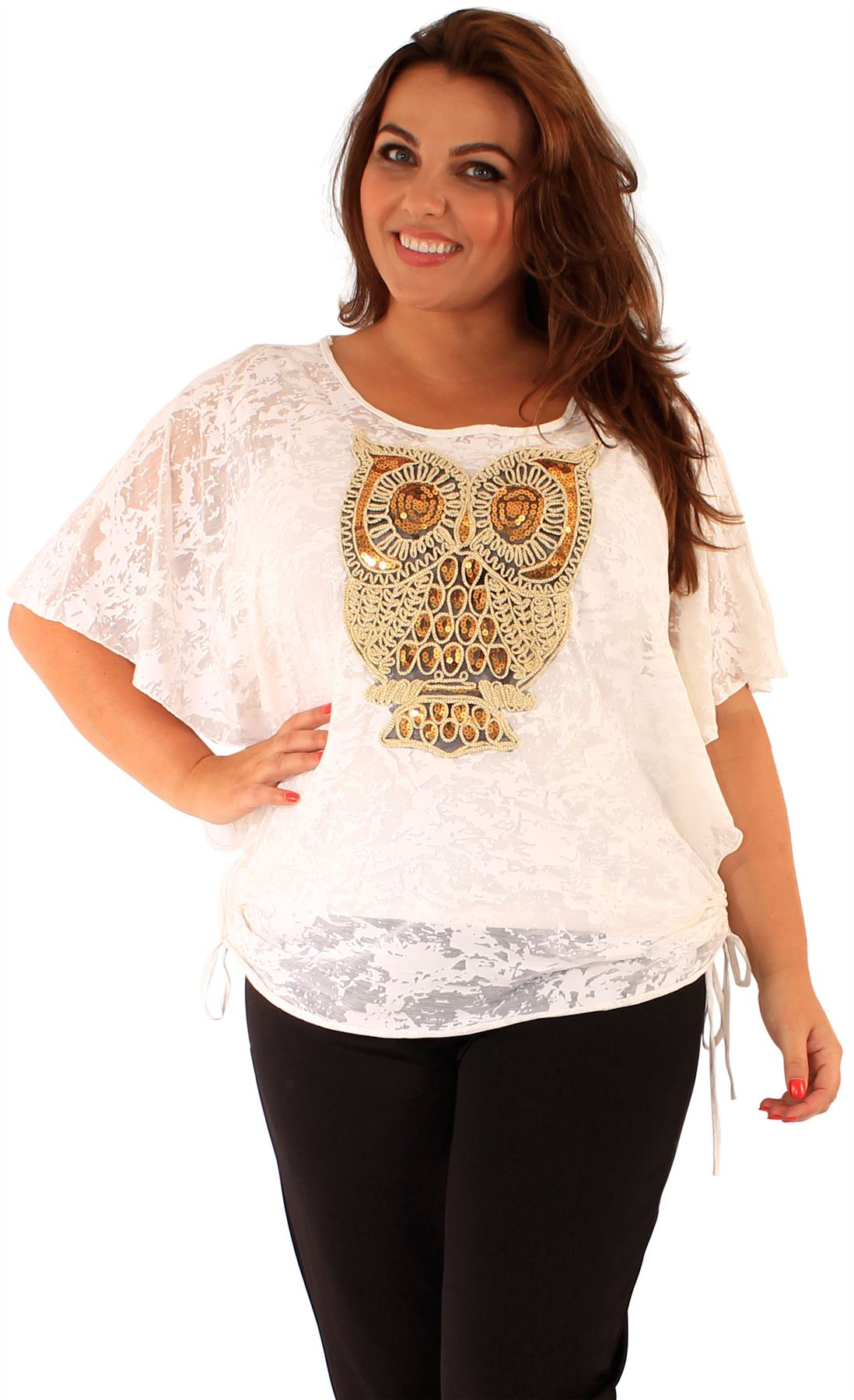 Buy women's plus size clothes: plus size dresses>plus size swimsuits>plus size coats>plus size tops>plus size jeans. skip to content skip to navigation skip to search. Plus Size {{resultHeading}} sign up. Get exclusive Offers and News.