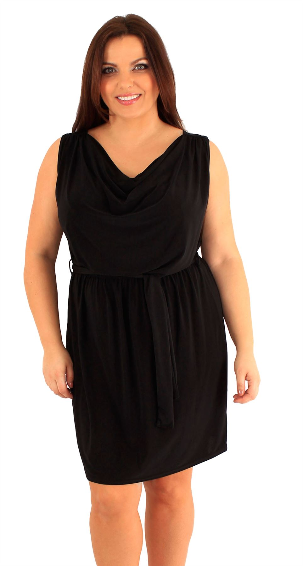 Clothes for going out womens