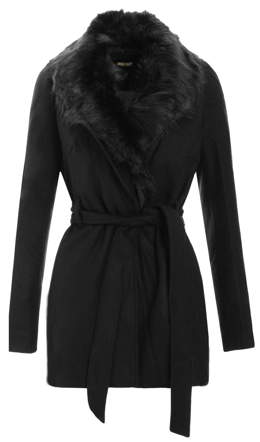 Find great deals on eBay for womens coats size Shop with confidence.
