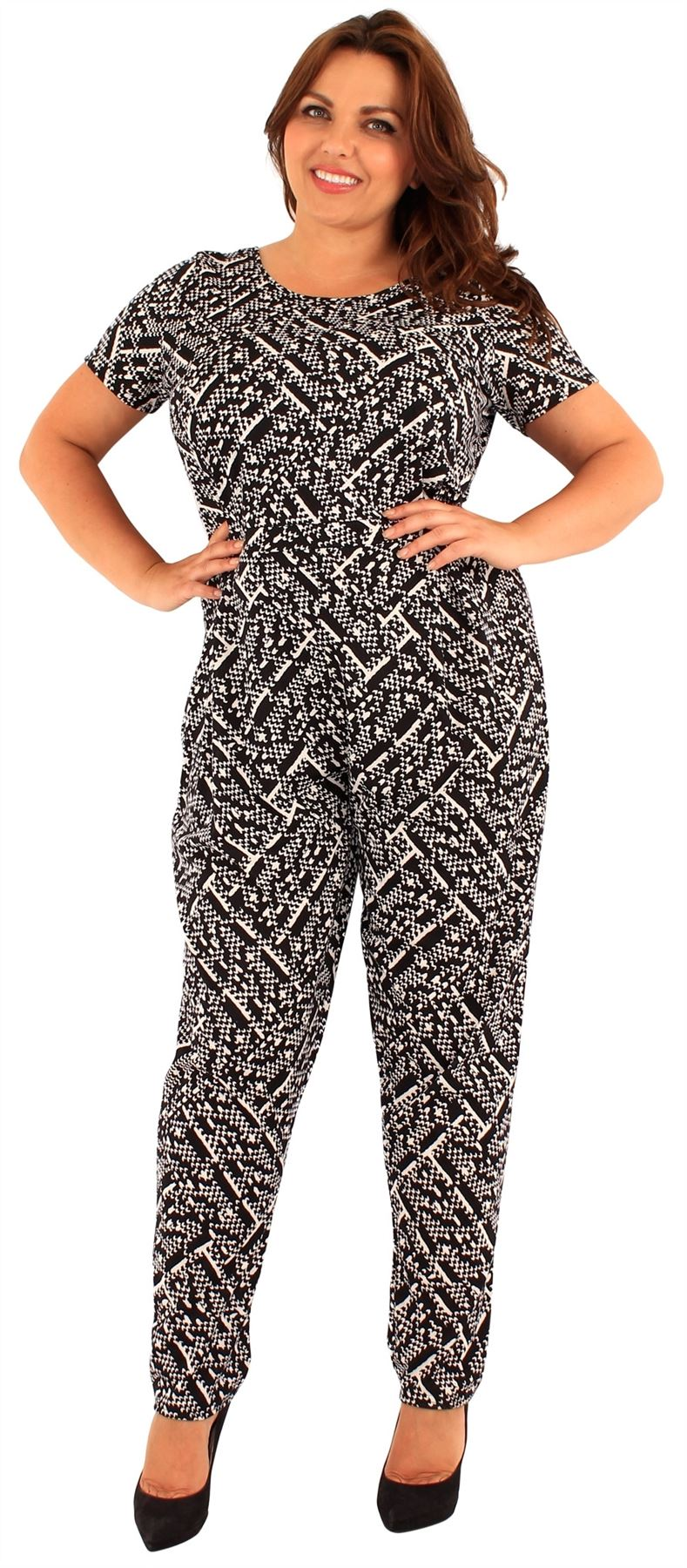 Shop for jumpsuits for women at tubidyindir.ga Free Shipping. Free Returns. All the time.