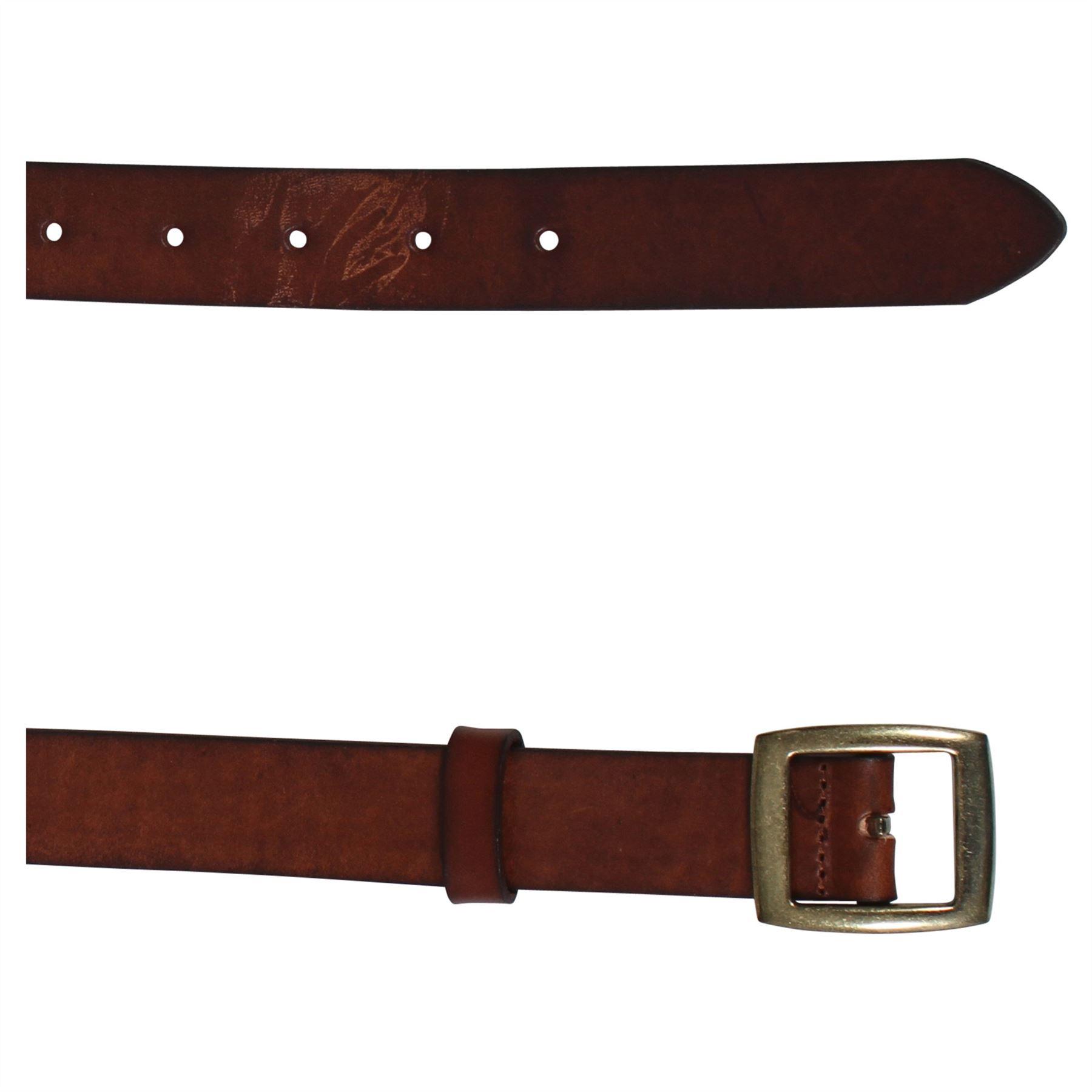 new womens plus size faux leather original hip waist belts