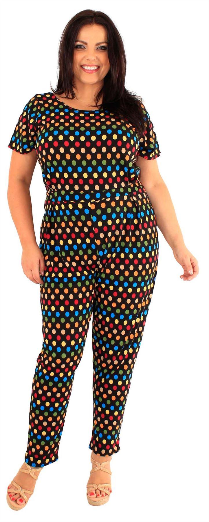 Plus Size: Die Glamour-Abendkleider von Maite Kelly