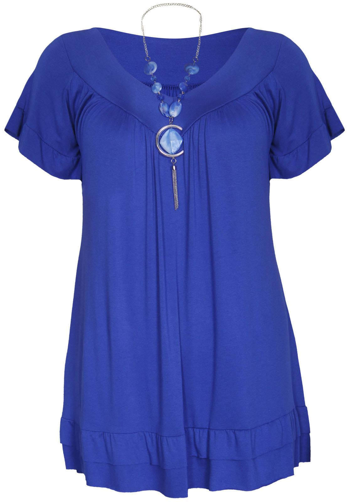 Shop Online at rabbetedh.ga for the Latest Womens Blue Shirts, Tunics, Blouses, Halter Tops & More Womens Tops. FREE SHIPPING AVAILABLE! Macy's Presents: The Edit- A curated mix of fashion and inspiration Check It Out. Free Shipping with $49 purchase + Free Store Pickup. Contiguous US.