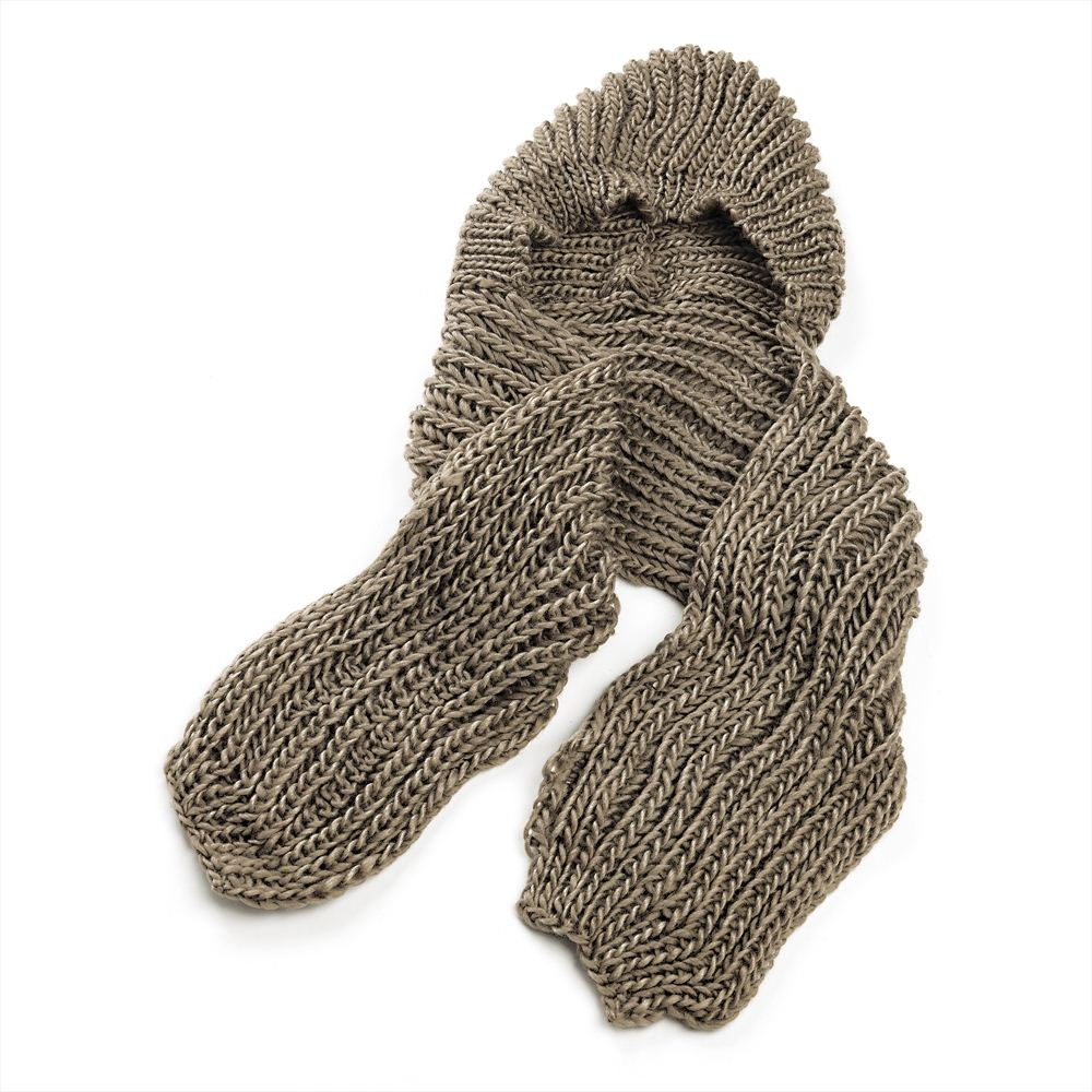 Find scarf hat in one at ShopStyle. Shop the latest collection of scarf hat in one from the most popular stores - all in one place.