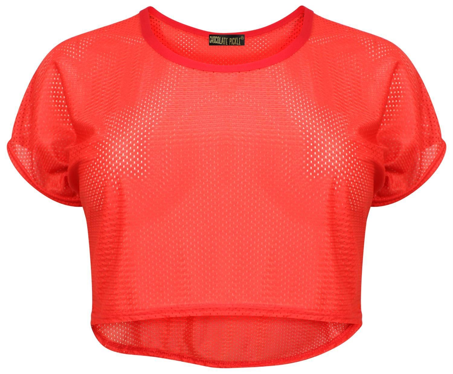 Online shopping for popular & hot Baseball Vest Tops from Men's Clothing & Accessories, Jackets, Women's Clothing & Accessories, Basic Jackets and more related Baseball Vest Tops like guitar ibanez, jaw, men tank, men sleeveless. Discover over of the best Selection Baseball Vest Tops on .