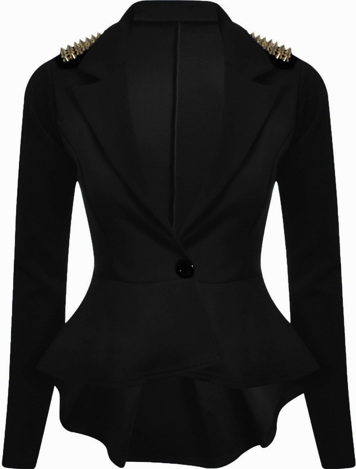 Jackets and blazers womens