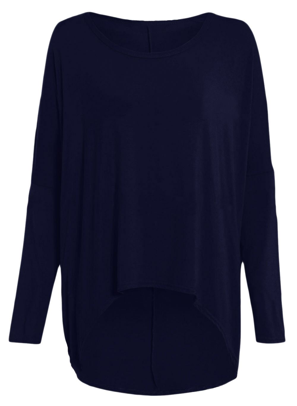 Free shipping and returns on Women's Long Sleeve Tops at bookbestnj.cf