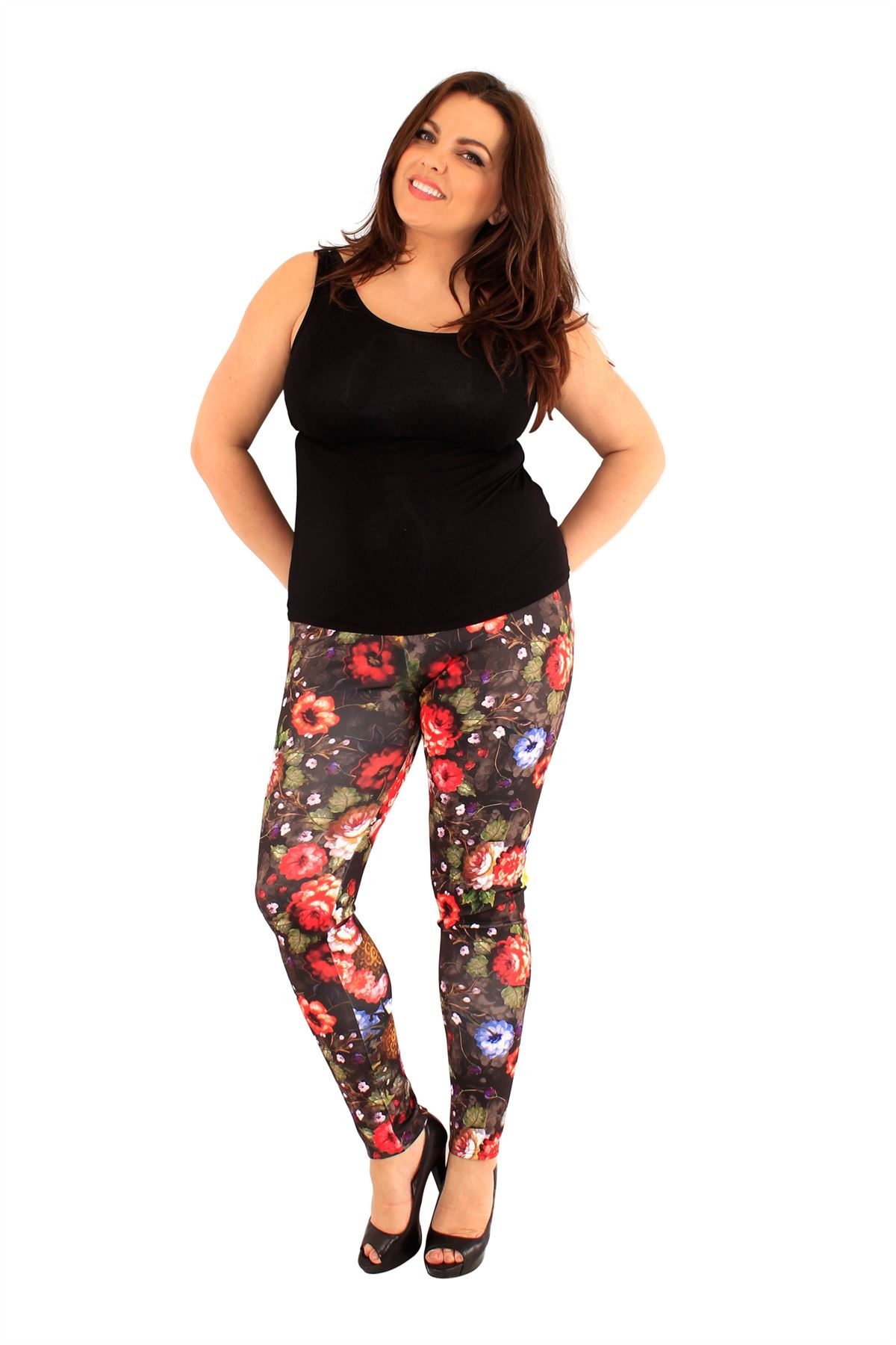 Simple Bogner Lene Printed Ski Pants (For Women) 9793W - Save 57%